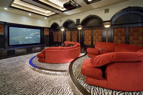 cool home theater  furniture design gallery sanford fl parade  homes orlando