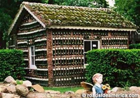 rockome gardens   decline  amish tourism