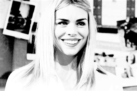 billie my billie piper my dwedit bpedit billie piper edit