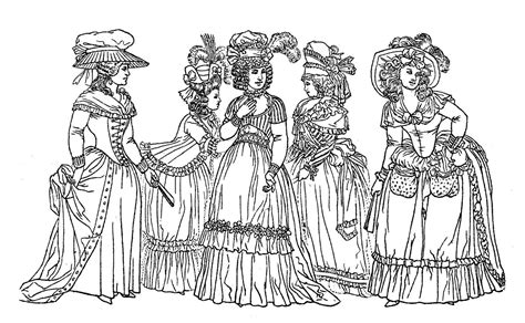 old fashioned coloring pages az coloring pages
