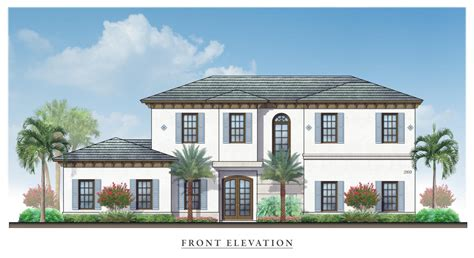 new construction homes in palm county 28 images