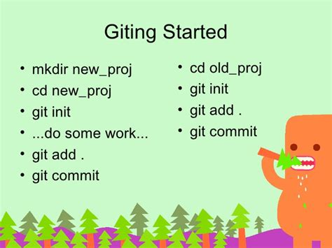 git and github guide the basics books newline php phpsourcecode net