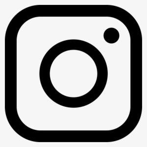 instagram logo transparent background png