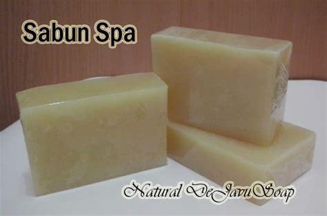 Sabun Nadhifa Pegagan 1 sabun spa sabun herbal dejavusoap