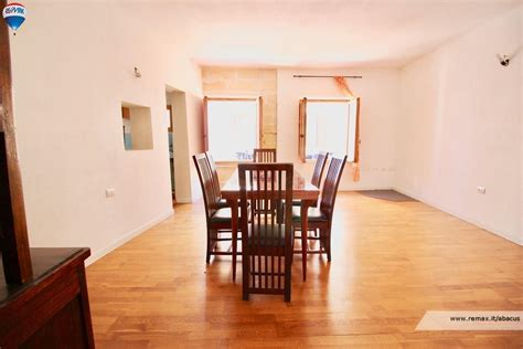 appartamenti in vendita sassari casa sassari appartamenti e in vendita