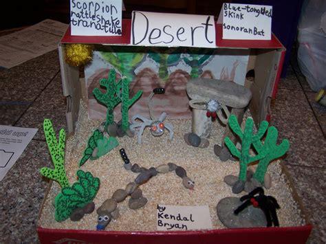 printable diorama animals shoebox desert diorama bing images animal habitat