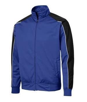 design your own track jacket online cheap track jackets jacket to
