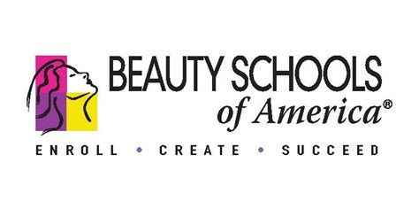 beautician cosmetology colleges and schools beauty schools of america students to style hair and