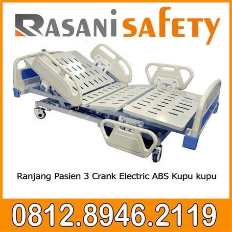 Ranjang Pasien Elektrik bed pasien murah harga bed pasien murah gambar bed pasien murah grosir bed pasien harga