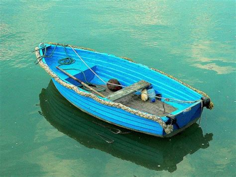 row your own boat book self reliance is the path to saving the earth your own