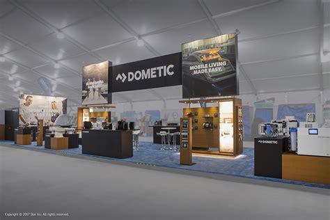 interior design trade shows interior design trade shows 92 interior design trade shows