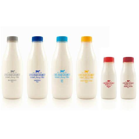 milk design auckland 17 best images about brands new zealand on pinterest