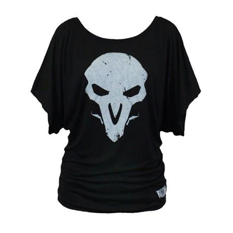 Tshirt Kaos Overwatch Gear Cloth 91 best images about goodness clothing underneath on