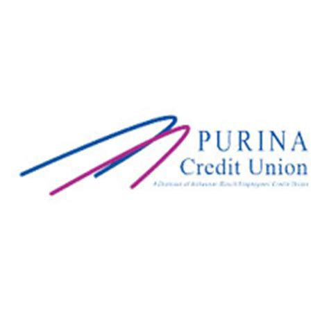Purina Mba Marketing Internship by Nestl 233 Purina Benefits For Retirees Nestl 233 Purina Careers