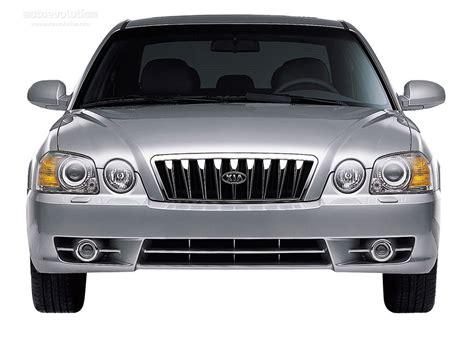 how cars engines work 2005 kia optima electronic throttle control kia optima magentis specs 2003 2004 2005 2006 autoevolution