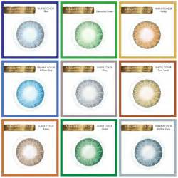 air optix color lenses air optix 174 colors contact lenses enhances breathability