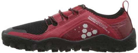 barefoot running shoes singapore 11 reasons to not to buy vivobarefoot primus trail sg