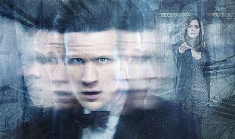 celebrity ghost hunt mansion creepy stuff doctor who goes on a ghost hunt in this week