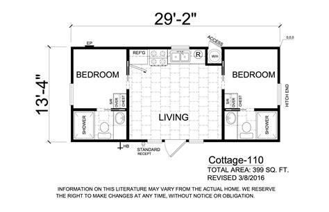 karsten homes floor plans luxury ohio modular homes manufactured home ohio mobile homes ohio karsten homes floor plans