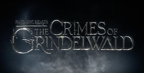 338952 fantastic beasts the crimes of fantastic beasts 2 title revealed as fantastic beasts the