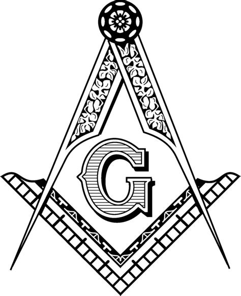 square and compass tattoo designs 15 best ideas about masonic symbols on