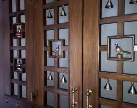 Room Door Design room door designs pooja room pooja room designs pooja room door