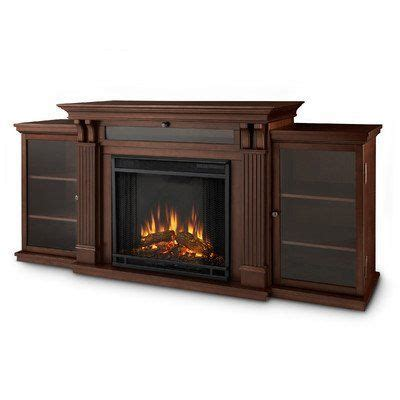 17 best ideas about best electric fireplace on