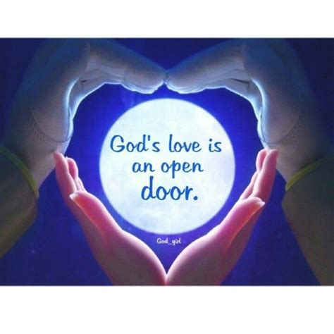 google themes god is love god s love is and open door frozen youth ministry
