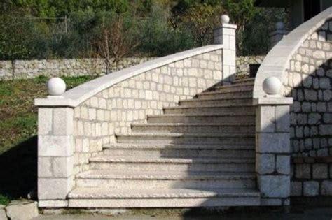 pavimenti per scale esterne migliori rivestimenti per scale esterne pavimento da