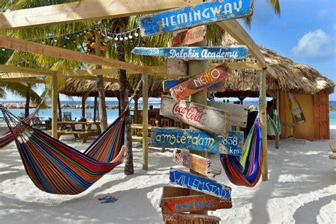 lions dive resort curacao karibik curacao nautilus tauchreisen