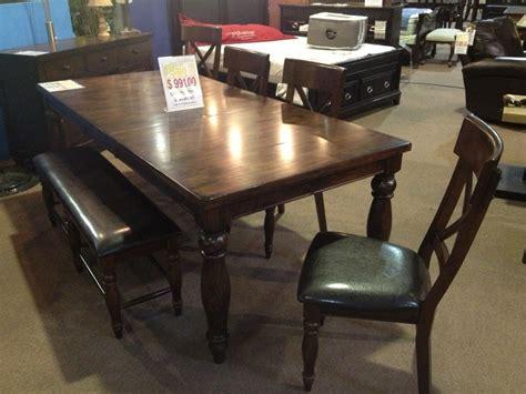 Furniture Stores La Mirada Ca living furniture 18 reviews furniture store la