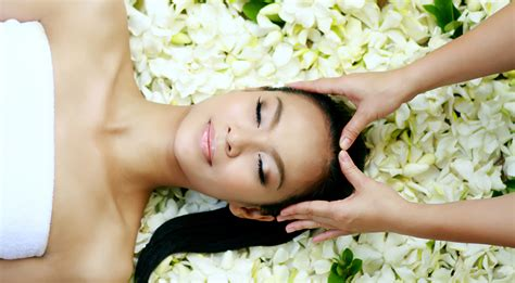 comfort oasis massage spa relaxation oasis baan saen doi