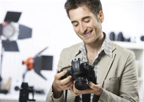 photographers occupational outlook handbook u s