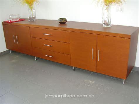 muebles especiales muebles especiales por demanda carpitodo