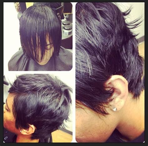 razor cut salon in maryland 361 best hair cuts images on pinterest