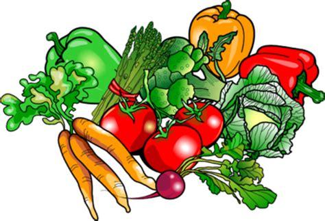 Squash Flower Recipe - pics photos vegetables clipart