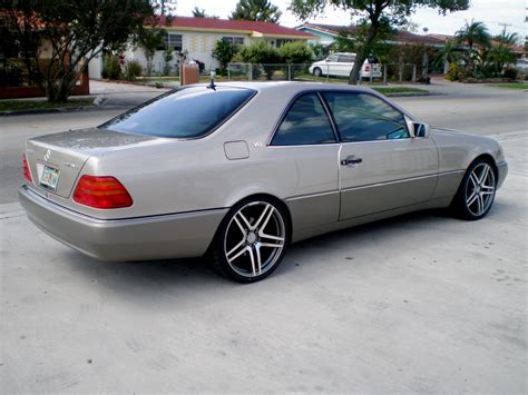 how make cars 1995 mercedes benz s class head up display alexjalvarez 1995 mercedes benz s class specs photos modification info at cardomain