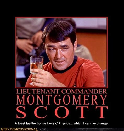Star Trek Birthday Meme - star trek quotes kirk to scotty image quotes at relatably com