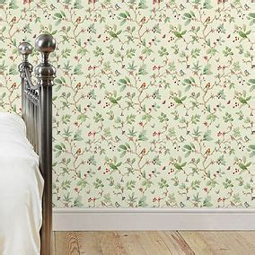 green wallpaper dunelm wallpaper designer bedroom wallpaper dunelm