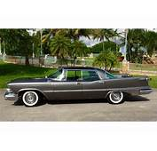 1959 Chrysler Crown Imperial For Sale  ClassicCarscom