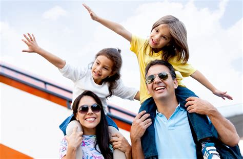 travelling with children travel with your advice from experienced flight attendants ride on carry on