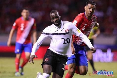 boatswain trinidad alajuelense release boatswain after four months agents