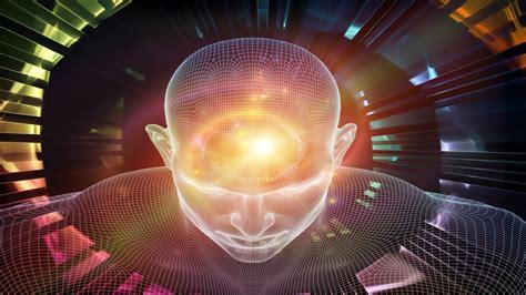 mind l inner self terapias integradas l psicologia l