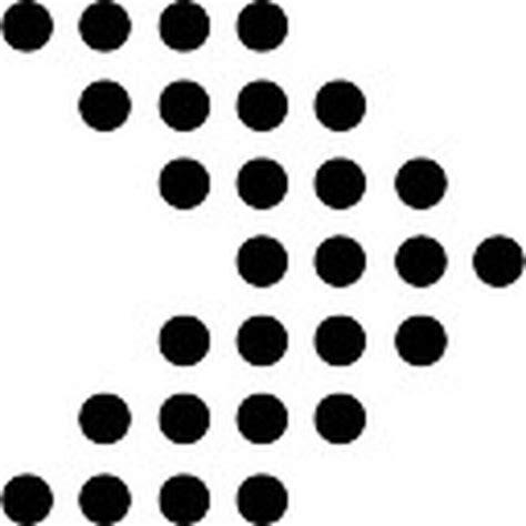 dot pattern note la noire ic 244 nes fleches plus de 4 300 fichiers aux formats png