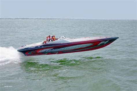 performance boat center hollywood fl 26 best images about sunsation boats on pinterest