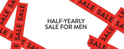 Nordstrom Half Yearly Sale For by Nordstrom Half Yearly Sale For June 2013 The Picks