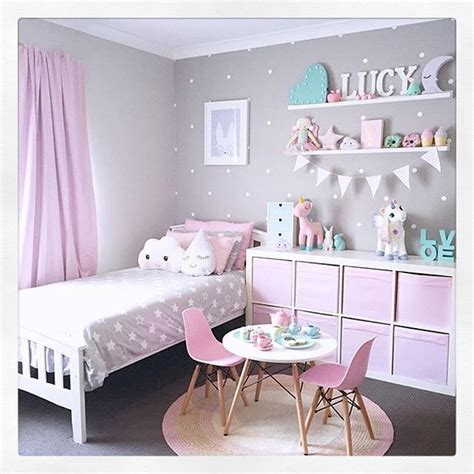 unicorn bedroom the best unicorn bedroom ideas bed on birthday wishes
