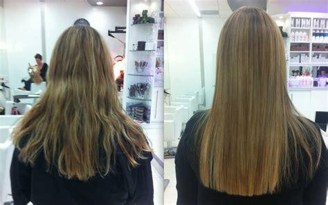 regis salon keratin treatnent before and after a brazilian keratin treatment yelp