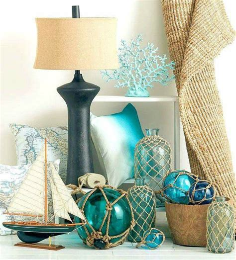 beach home decor accessories 5616 best beach house style images on pinterest beach
