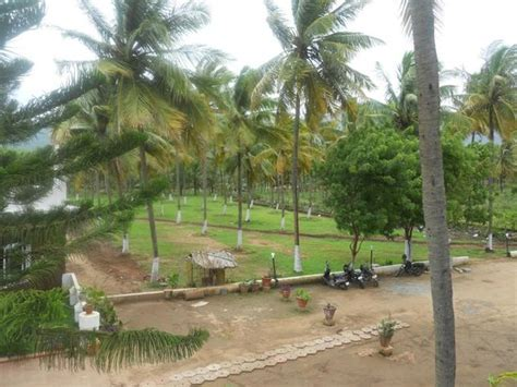 Garden Coimbatore Play Area Picture Of The Country Club Coimbatore